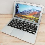 Apple MacBookAir Mid2011 ジャンク買取★