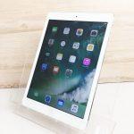 Apple iPadAir MD790LL/A 中古買取★