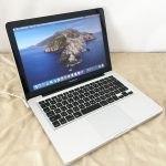 "<span class=""title"">Apple MacBookPro Mid2012 中古買取★</span>"