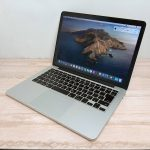 "<span class=""title"">Apple MacBookPro Late2013 中古買取★</span>"