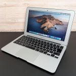 "<span class=""title"">Apple MacBookAir Early2015 中古買取★</span>"