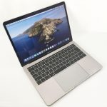 "<span class=""title"">Apple MacBookPro Late2016 中古買取★</span>"