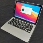 "<span class=""title"">Apple MacBookPro Early2015 中古買取★</span>"