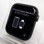 "<span class=""title"">Apple AppleWatch A2008 中古買取★</span>"
