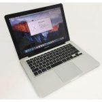 """<span class=""""title"""">Apple MacBookPro Early2011 中古買取★</span>"""