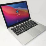 """<span class=""""title"""">Apple MacBookPro Early2015 中古買取★</span>"""