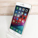 "<span class=""title"">Apple iPhone6 Plus 64GB MGAK2J/A ジャンク買取★</span>"